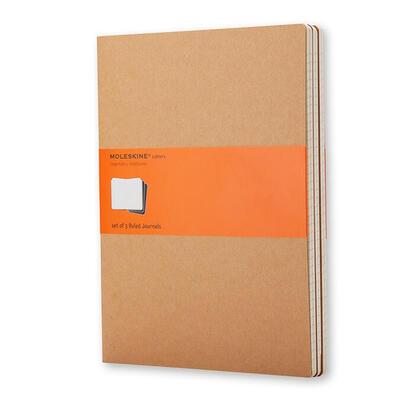 moleskine-cahier-journal-grande-de-rayas-marron-kraft-moleskine-cahier-journal-large-kraft-brown-ruled