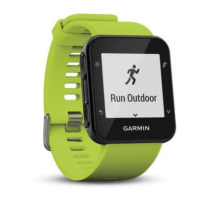 reloj-garmin-forerunner-35-amarillo-fluor-garmin-forerunner-35-negro-verde-resistente-a-golpes-5-atm-correr-128-x-128-pixeles-23