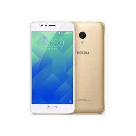 smartphone-meizu-m5s-52-16gb-3gb-gold-meizu-m5s-132-cm-52-3-gb-16-gb-13-mp-flyme-os-oro-blanco