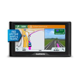 navegador-garmin-drive-61-lmt-s-eu-6-europa-45-paises-mapas-gratis-de-por-vida-garmin-drive-61-lmt-s-toda-europa-155-cm-61-800-x
