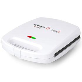 orbegozo-sw-7050-sandwichera-blanco-1500w-de-potencia-revestimiento-antiadherente