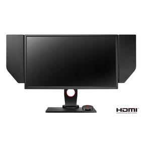 monitor-benq-zowie-xl2546-245169full-hd-1920-x-1080320-cd1-ms-gtgpivotableregulable-alturainclinable320-cdusb-hub-301x-dvi-dl-x-