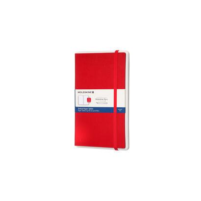 moleskine-paper-tablet-de-puntos-tapa-dura-rojo-moleskine-ptnl34hf201