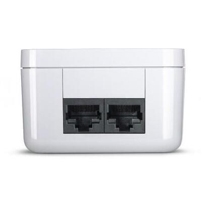 devolo-dlan-550-duo-plc-dlan-550-duo-plc-2x-rj45-500-mbps-10100-mbps-ethernet-196-250-v-50-60hz-blanco