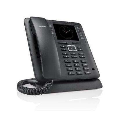 telefono-de-sobremesa-sip-gigaset-maxwell-3-gigaset-maxwell-3-negro-terminal-con-conexion-por-cable-tft-320-x-240-pixeles-889-cm