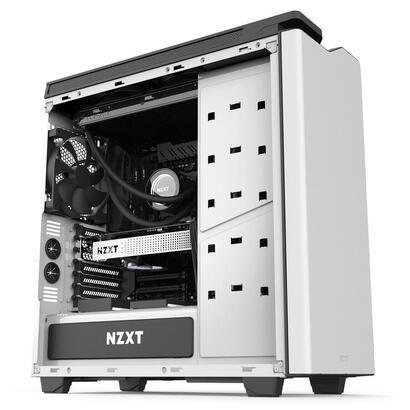 nzxt-kraken-g12-blanco