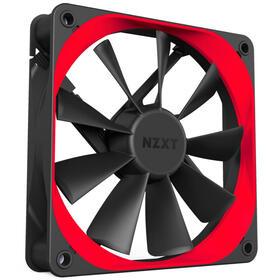 ventilador-de-caja-pwm-nzxt-aer-p120-120mm-negro-rf-af120-b1-nzxt-aer-f120-carcasa-del-ordenador-ventilador-12-cm-500-rpm-22-db-
