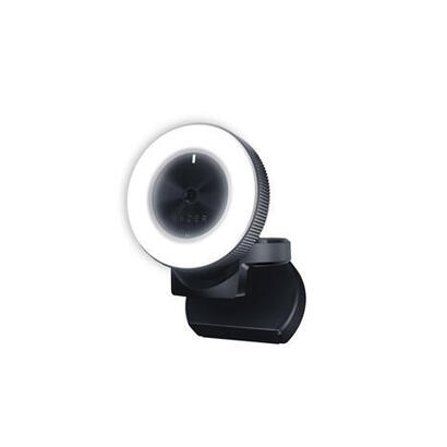 webcam-razer-kiyo-full-hd-rz19-02320100-r3m1-razer-kiyo-4-mp-60-pps-360p480p720p1080p-2688-x-1520-10-lx-windows-10windows-7windo