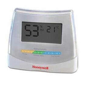 higrometro-y-termometro-honeywell-hhy70e