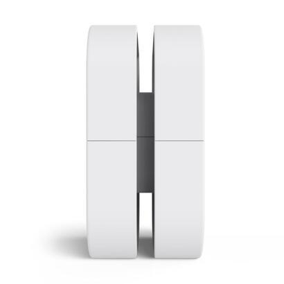 organizador-cables-auriculares-puck-metalico-imantado-blanco-nzxt-puck-147g-max-2kg