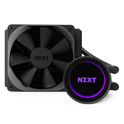 nzxt-refrigeracion-liquida-kraken-m22-120mm