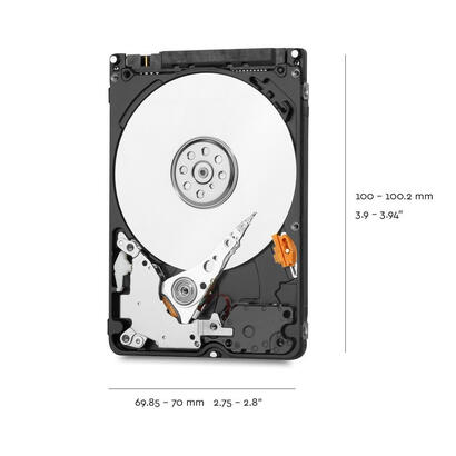 hd-western-digital-25-2tb-wd20spzx-blue-5400-rpm-serial-ata-iii-128-mb-unidad-de-disco-duro