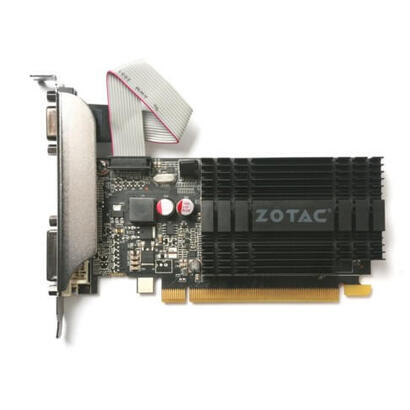 vga-zotac-gt-710-1gb-ddr3-zone-edition-zotac-zt-71301-20l-geforce-gt-710-1-gb-gddr3-64-bit-4096-x-2160-pixeles-pci-express-20
