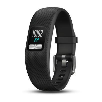 pulsera-garmin-vivofit-4-negra-sm-garmin-vivofit-4-wristband-activity-tracker-negro-negro-sm-122-188-mm-mip