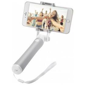 xiaomi-mi-bluetooth-selfie-stick-grey-palo-de-selfie