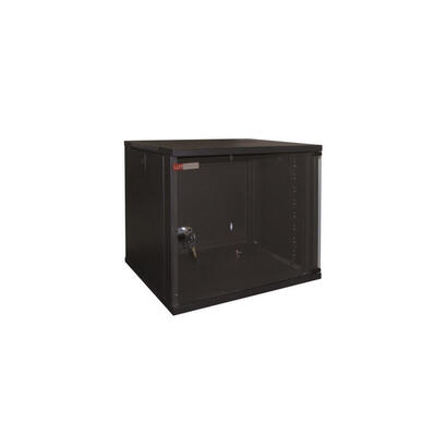 wp-armario-rack-19-rwa-series-15u-wxdxh-540x600x720-mm-black-ral-9005-wp-armario-rack-19-rwa-series-15u-wxdxh-540x600x720-mm-bla