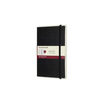 moleskine-paper-tablet-de-rayas-tapa-dura-negro-moleskine-paper-tablet-de-rayas-tapa-dura-negro