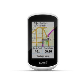 gps-garmin-fitness-cycling-edge-explore-garmin-edge-explore-762-cm-3-240-x-400-pixeles-16-gb-portatilfijo-negro-blanco-bateria