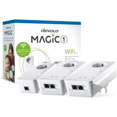devolo-magic-1-wifi-2-1-3-devolo-magic-1-wifi-2-1-3