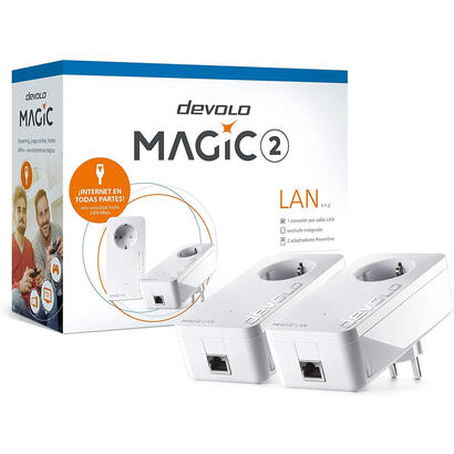 devolo-magic-2-lan-1-1-2-devolo-magic-2-lan-2400-mbits-ieee-8023ieee-8023abieee-8023azieee-8023uieee-8023x-gigabit-ethernet-1010