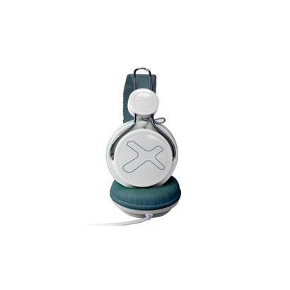 auriculares-con-microfono-phoenix-720-air-azul