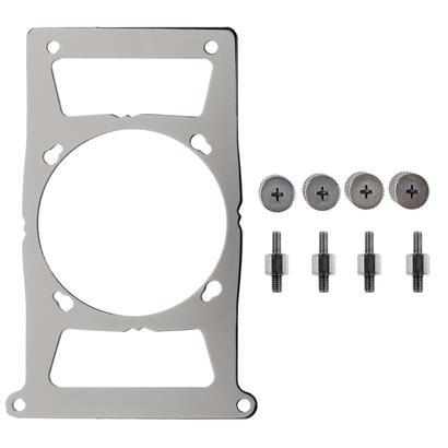 accesorio-corsair-tr4-amd-bracket-para-serie-hydro-h100i-proh115i-proh150i-pro-cw-8960054-corsair-cw-8960054-universal-acero-ino
