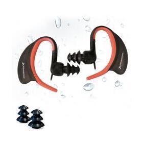 auriculares-sport-con-microfono-phoenix-sportwater-estereo-resistentes-al-agua-y-al-sudor-ipx8-deporte