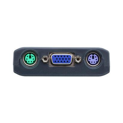 aten-cable-kvm-2-port-ps2-vga-kvm-switch-cs62s-at-conmutador-kvm-de-tipo-ps2-de-2-puertos-con-interfaz-vga