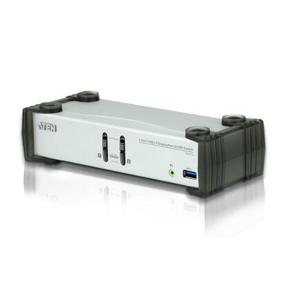 aten-desktop-kvm-2-port-usb-31-gen-1-displayport-11-kvmp-aten-cs1912-usb-usb-displayport-displayportusb-a-usb-tipo-a-usb-tipo-b-