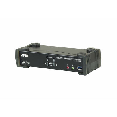 aten-desktop-kvm-2-port-usb-30-4k-displayport-mst-kvmp-swit-aten-cs1922m-4k-ultra-hd-4096-x-2160-pixeles-60-hz-usb-usb-hdmidispl