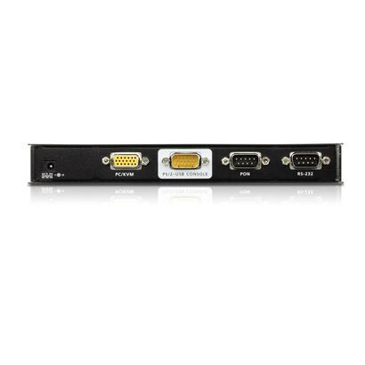 aten-desktop-kvm-over-ip-control-unit-kvm-serial-with-v-unidad-de-control-sobre-ip-kvm-serie-con-soportes-virtuales