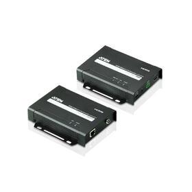 aten-hdmi-hdbaset-extender-hdmi-hdbaset-liteclass-b-extende-aten-ve802-av-transmitter-receiver-4096-x-2160-pixeles-cat5ecat6cat6