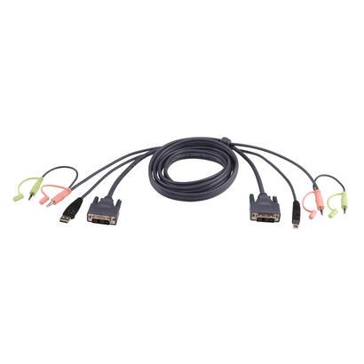 aten-dvi-d-usb-kvm-cable-3m-2l-7d03u-aten-2l7d03u-dvi-d-dvi-d-usb-a-2x35mm-dvi-d-usb-a-2x35mm-machomacho-negro-cn8600-cs1642-cs1