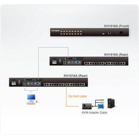 aten-16-port-cat-5e6-kvm-switch-conmutador-kvm-de-16-puertos-para-cables-de-cat-5e6