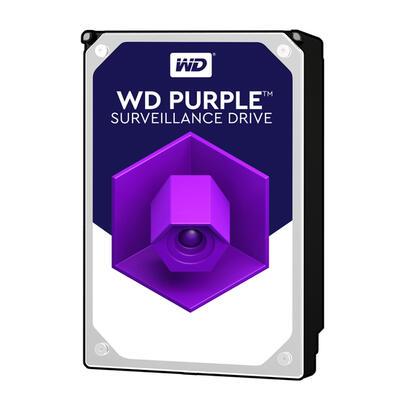 hd-westerndigital-35-12tb-wd121purz-purple-7200-rpm-serial-ata-iii-256-mb-unidad-de-disco-duro
