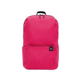xiaomi-mi-casual-daypack-mochila-rosa