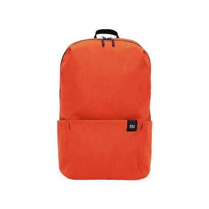 xiaomi-mi-casual-daypack-orange-mochila-naranja