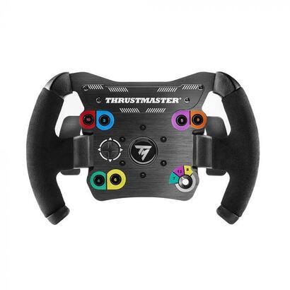 thrustmaster-volante-tm-open-wheel-add-on-ps4-xbox-one-pc-gamer-thrustmaster-volante-tm-open-wheel-add-on-4060114