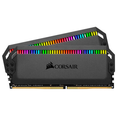 memoria-corsair-ddr4-16gb-2x8gb-pc-3000-dominator-platinum-rgb-black-corsair-dominator-platinum-rgb-16-gb-2-x-8-gb-ddr4-3000-mhz