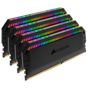 memoria-corsair-ddr4-32gb-4x8gb-pc-3200-dominator-platinum-rgb-black-corsair-dominator-platinum-rgb-32-gb-4-x-8-gb-ddr4-3200-mhz