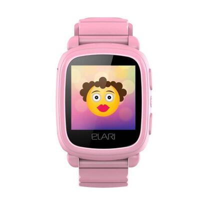 elari-kidphone-2-rosa-reloj-inteligente-smartwatch-para-ninos-con-localizacion-gps-y-boton-sos-exclusivo
