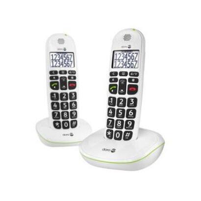telefono-fijo-doro-phone-easy-110-2-inalambrico-blanco