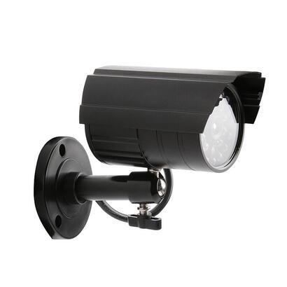 olympia-dc-500-camara-de-seguridad-ficticia-bala-negro