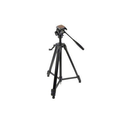 walimex-17145-tripode-universal-3-patas-negro