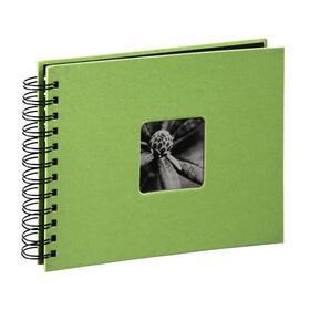 hama-fine-art-album-de-foto-y-protector-cal-50-hojas-10-x-15-cm