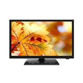 televisor-schneider-22-led-full-hd-negro-hdmi-usb-adaptador-12v