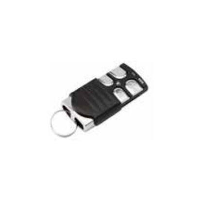 olympia-5919-mando-a-distancia-rf-inalambrico-sistema-de-seguridad-botones
