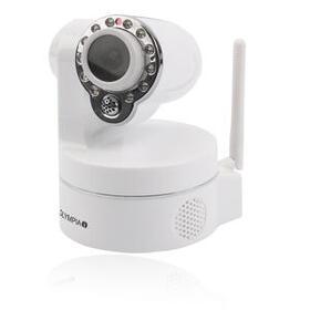 olympia-ic-720-p-camara-de-seguridad-ip-interior-bala-escritoriopared-1280-x-720-pixeles