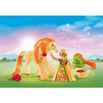 playmobil-maletin-grande-princesa-con-caballo