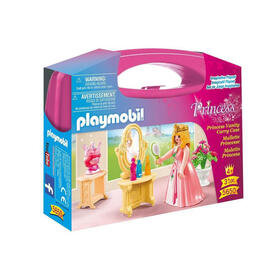 playmobil-maletin-princesa